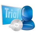 trial-marketing