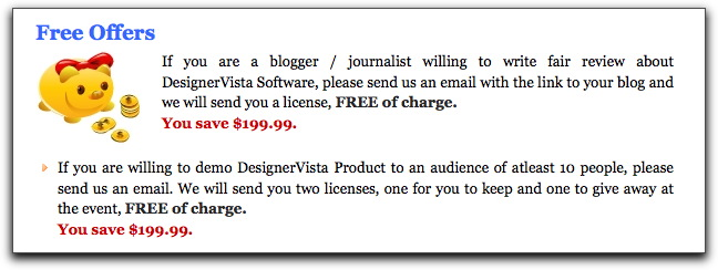 vista-designer