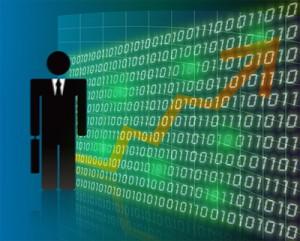 convert software trials to sales