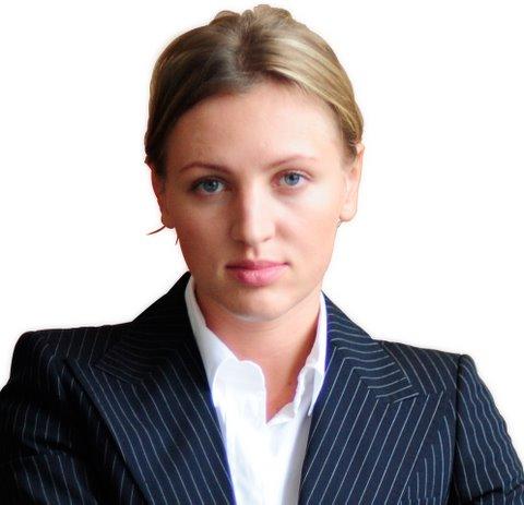 Natalie Khudyakova - CEO Movavi