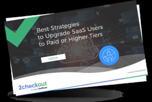 Best-Strategies-to-Upgrade-SaaS-Users-eBook