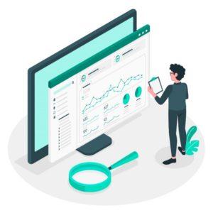 gather-data-user-behaviour-metrics-to-increase-your-SaaS-renewal-rates