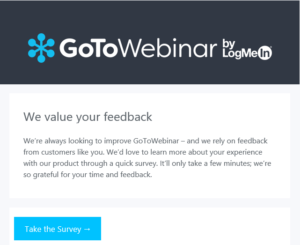 survey-your-customers-for-their-feedback