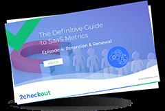 the-definitive-guite-to-saas-metrics