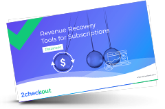 revenue-recovery-tools-for-subscriptions