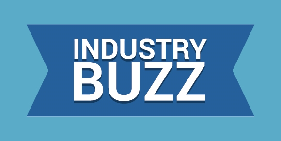 Industry Buzz – October 2019