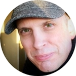 Paul Boag optimization UX expert