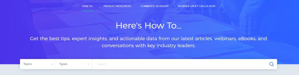 2Checkout Resources