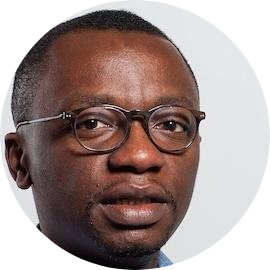 Kunle-Campbell