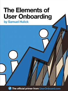 elements of user unboarding Book