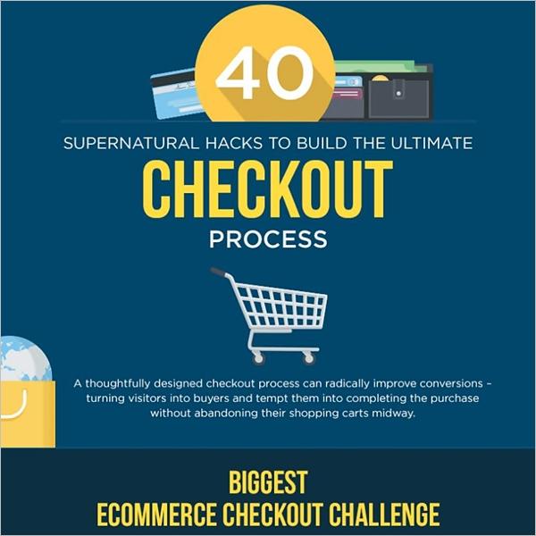 RO ecommerce hacks infographic