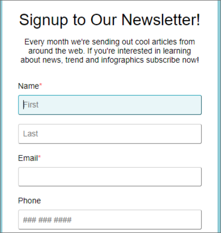 Newsletter_signup_layout