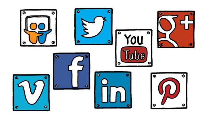 4 Ways Social Media Can Help Your Affiliate Marketing Strategy