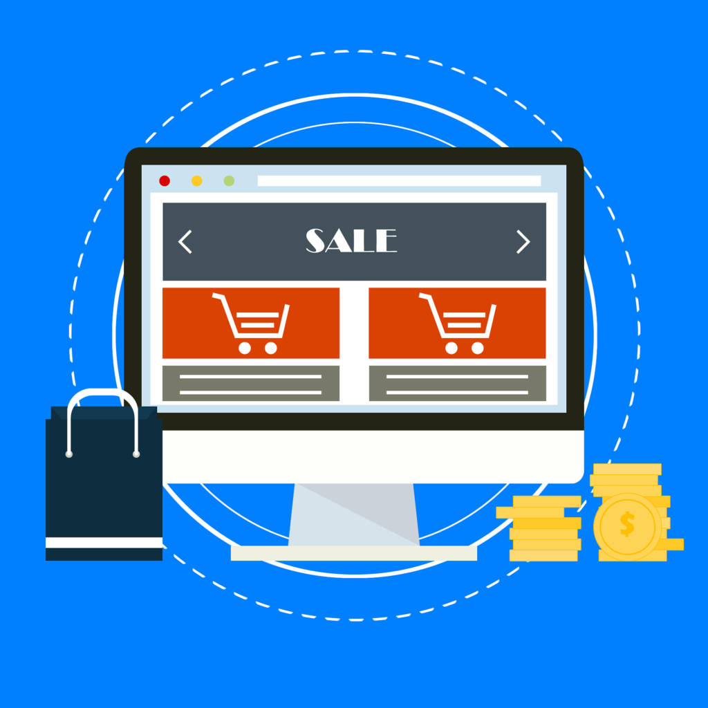 ecommerce predictions for 2019