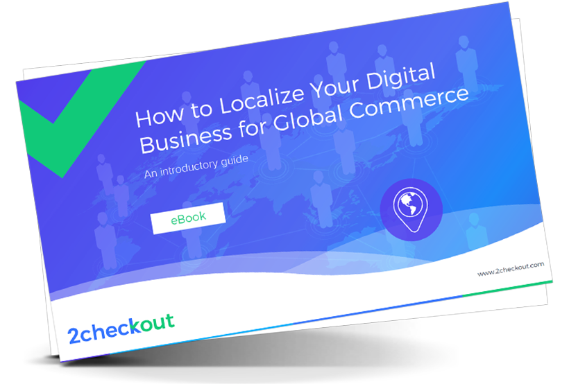 localization-ebook