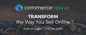 commerce-now-21