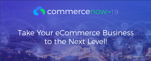 mail-header-commerce-now-19v2