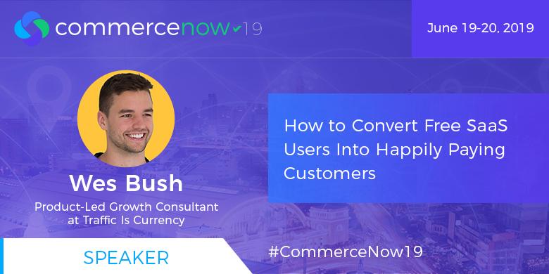 commerce-now-19-wes-bush