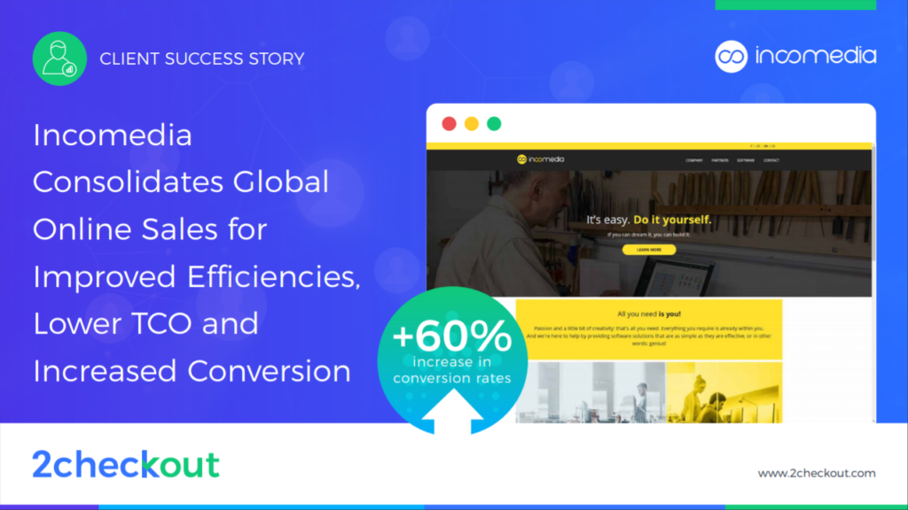 7 Lessons You Can Learn from eCommerce Success Stories