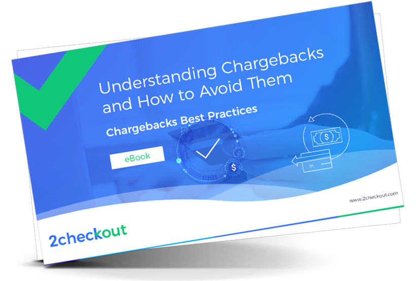 Understanding Chargebacks and How to Avoid Them - eBook