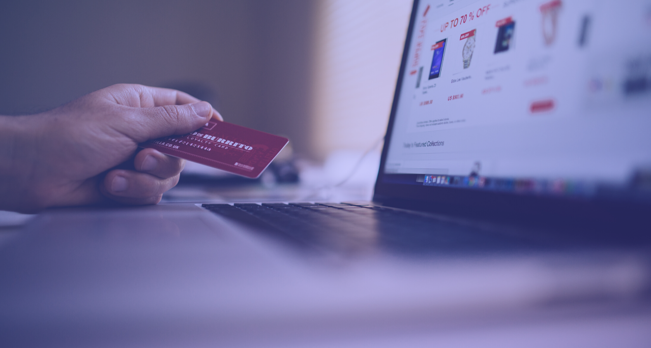 How to Safely Accept Online Payments and Reduce PCI DSS Complexity?
