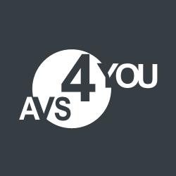 AVS4YOU affiliate network
