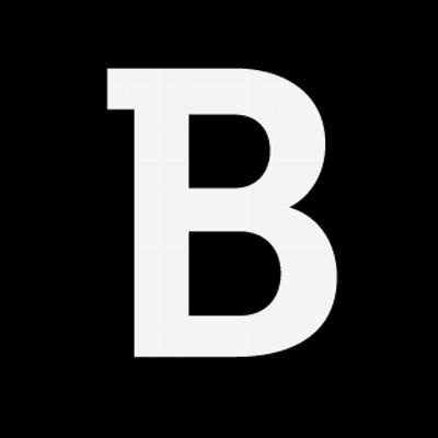 Brafton's blog