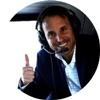 Customer Success Expert - Jason Lemkin