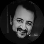 CommerceNow '20 Speaker - Eduardo Esparza