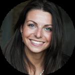CommerceNow '20 Speaker - Olga Andrienko