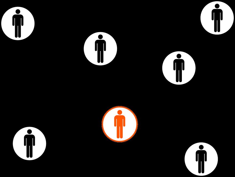 Crisis Communication - Stakeholders