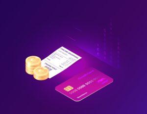 Visa Update - Explicit Transaction Receipts