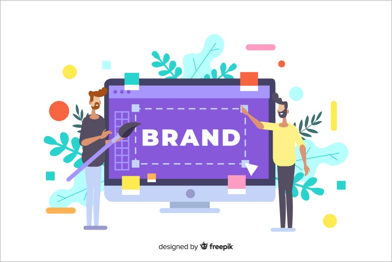 eCommerce Branding - Trust and Loyalty