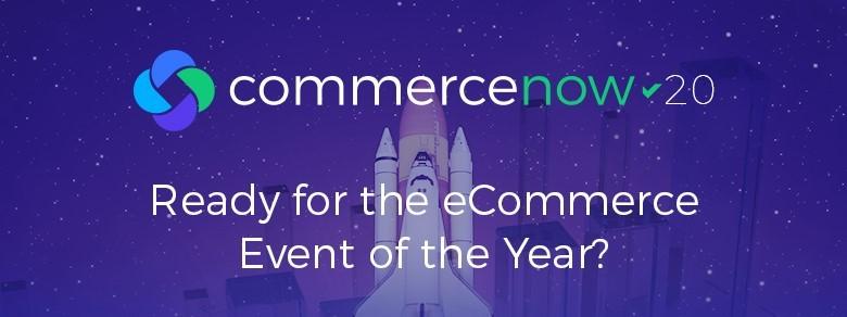 CommerceNow'20