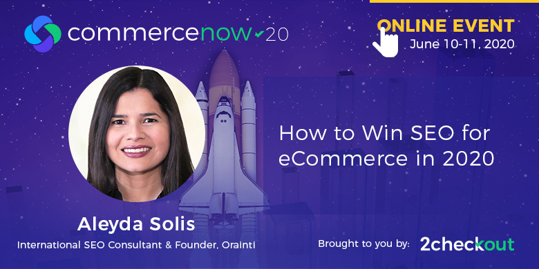 How to Win SEO for eCommerce in 2020—Main Challenges and How to Overcome Them