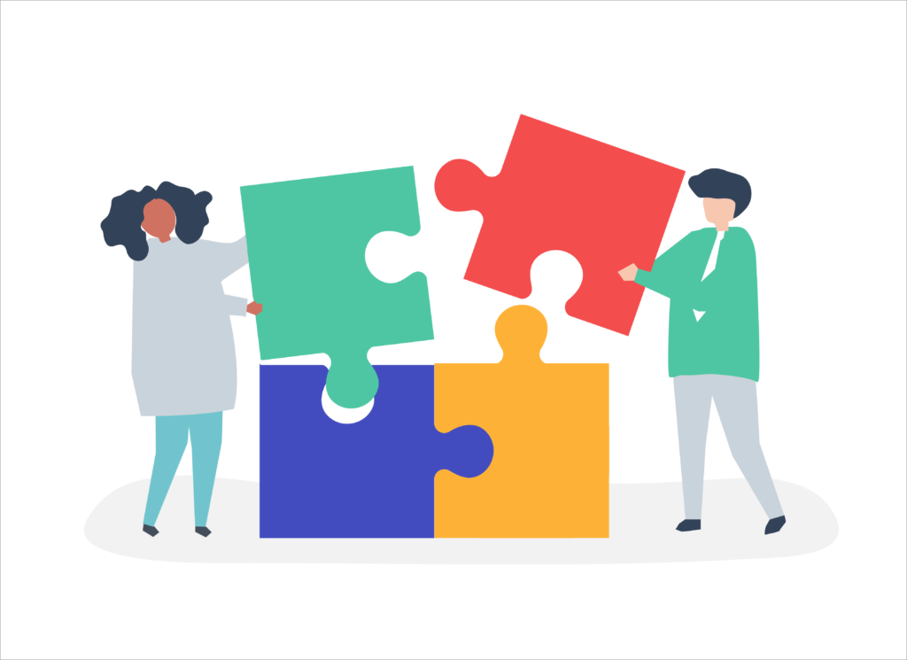 eCommerce Business Plan - Problem/Solution