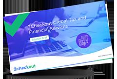 2Checkout-SB-Global-Tax-Financial-Services-thumbnail