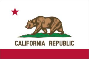 california data breach regulations