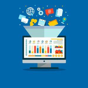 customer data in eu data regulation