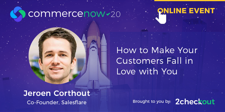 How to Make Your Customers Fall in Love With You — 7 Simple Secrets to a Better Product and More Sales