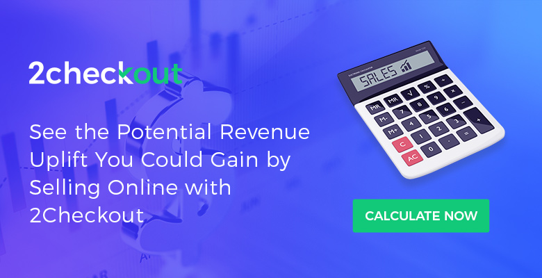 2checkout-calculator