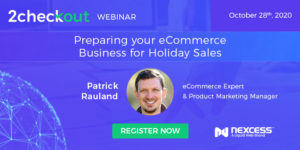 preparing-your-ecommerce-business-sm-register