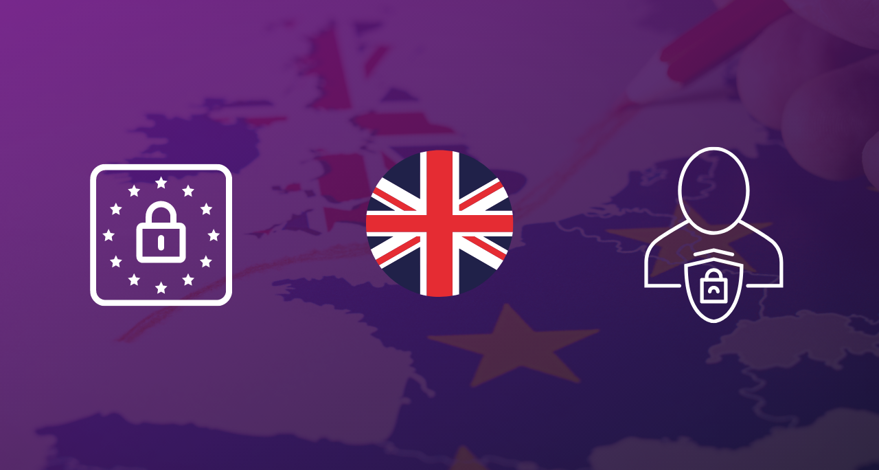 How Will Brexit Impact Data Protection?