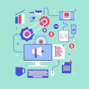 Subcription billing platform capabilities