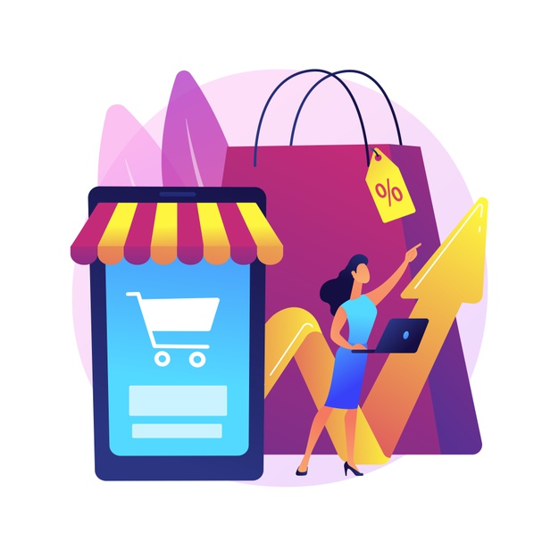 eCommerce Statistics Retailers Need to Know in 2021 and Beyond