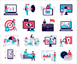 step 11 - digital marketing