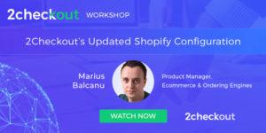workshop-updated-shopify-config-sm-watch