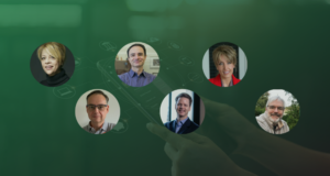 2021 Payments Trends from the Experts