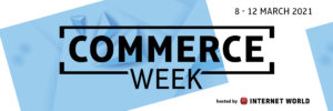 Commerce-Week_Header-2048x683_Englisch