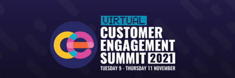 CustomerEngSummit2021